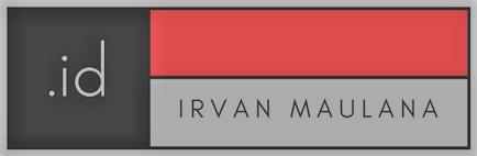 Irvan Maulana